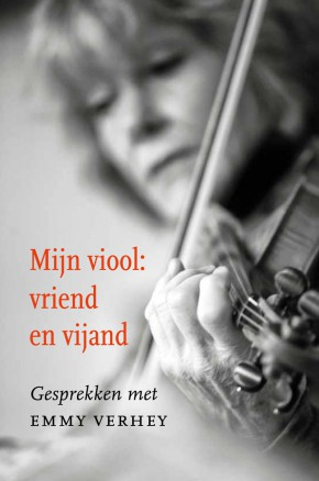 mijn_viool_vriend_en_vijand_1