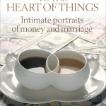 money_goes_to_the_heart_of_things_600px