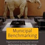 municipal_benchmarking