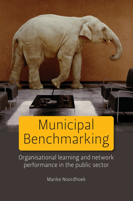 municipal_benchmarking