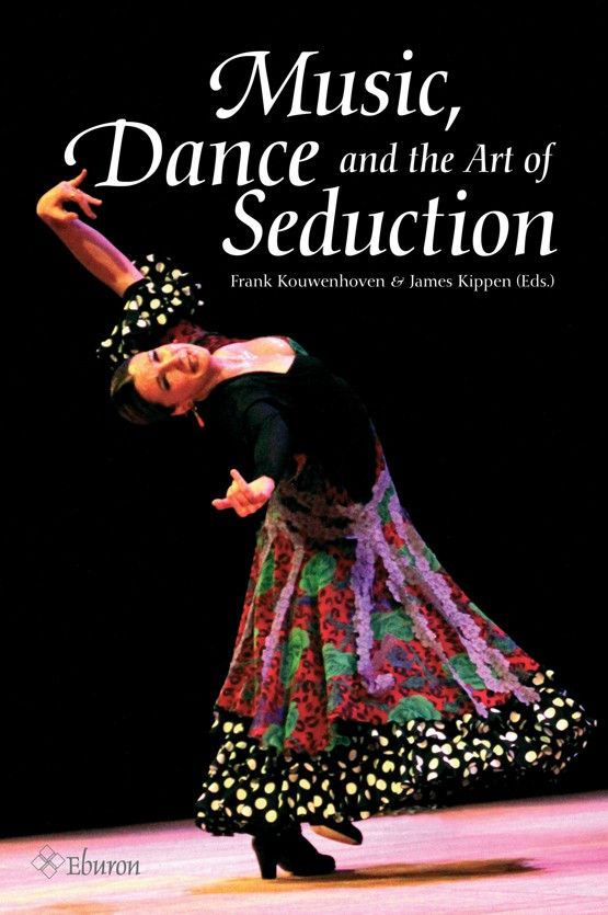 music_dance_and_the_art_of_seduction