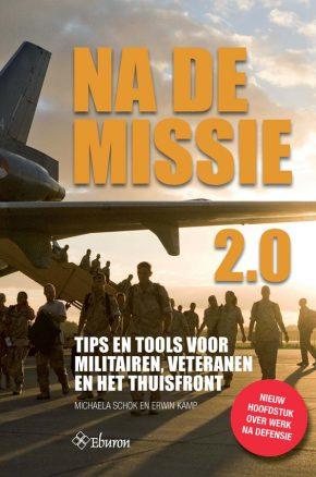 na de missie 2.0
