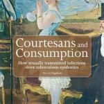 nagelkerke_courtesans_and_consumption