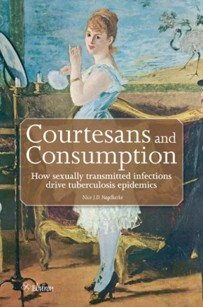 nagelkerke_courtesans_and_consumption