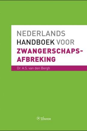 nederlands_handboek_voor_zwangerschapsafbreking