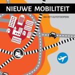 nieuwe_mobiliteit_600px