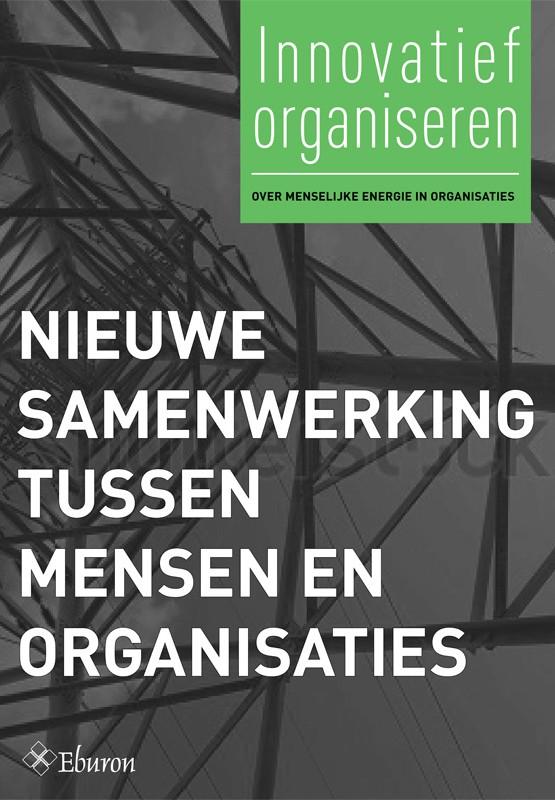 nieuwe_samenwerking_tussen_mensen_en_organisaties