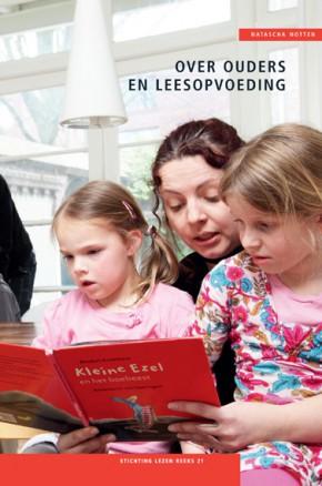 notten-ouders-en-leesopvoeding