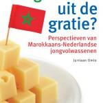 omlo_integratie_en_uit_de_gratie