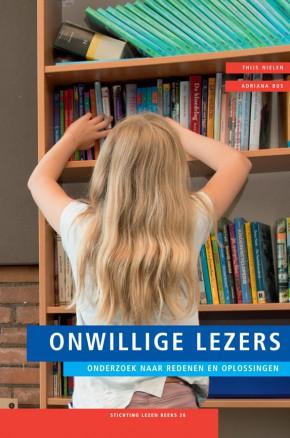onwillige_lezers