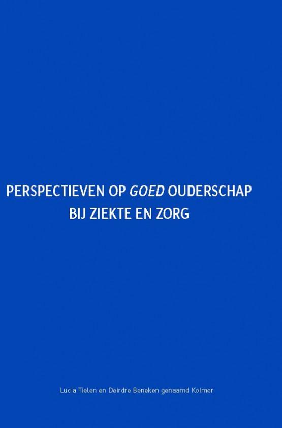 ouderschap_bij_ziekte_en_zorg_2