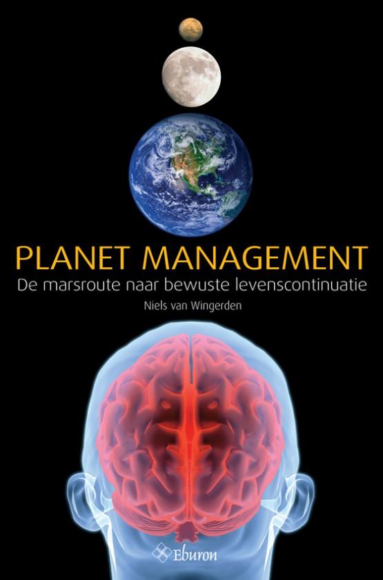 planet management