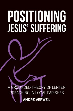 positioning_jesus_suffering