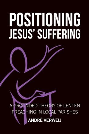 positioning_jesus_suffering