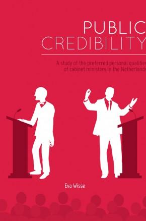 public_credibility