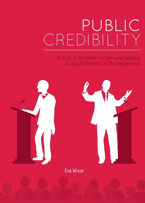public_credibility_3