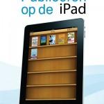 publiceren_op_de_ipad