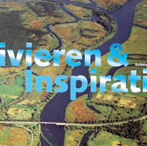 rivieren_inspiratie