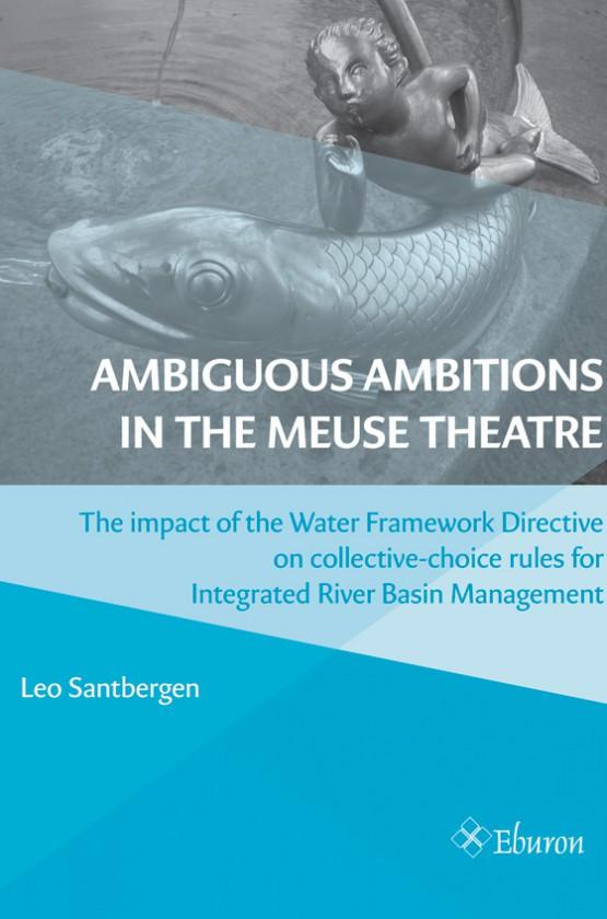 santbergen_meuse_theatre