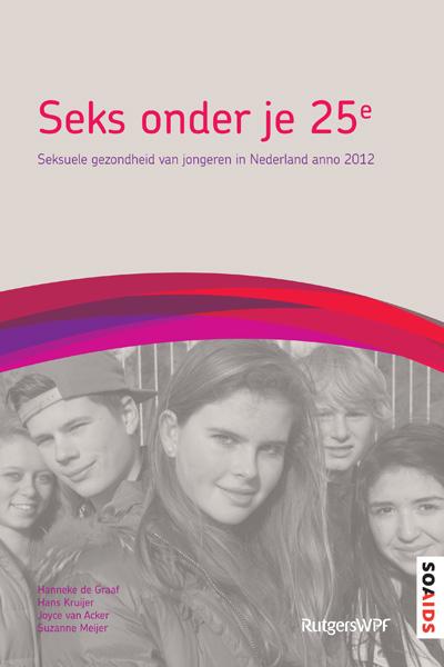 seks-onder-je-25e-2012