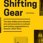 shifting_gear