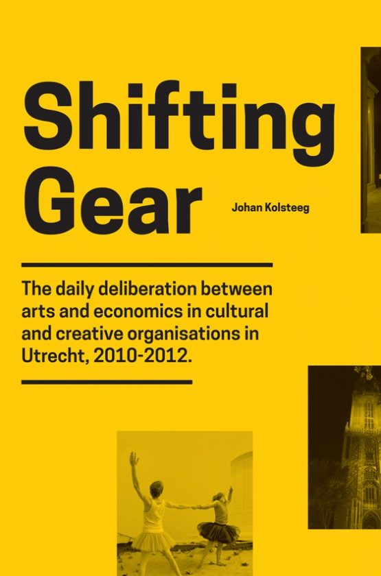 shifting_gear