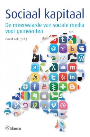 sociaal kapitaal gemeentecommunicatie