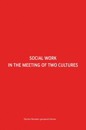 social_work_in_the_meeting_of_two_cultures
