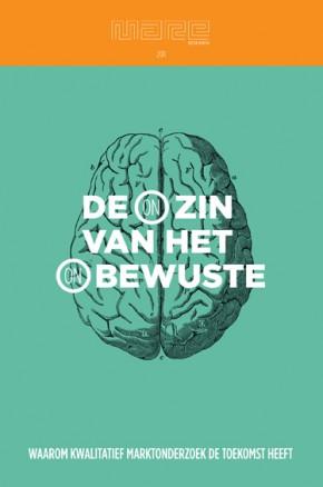 swijnenburg_de_onzin_van_het_onbewuste