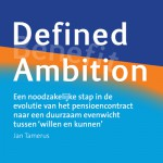tamerus_defined_ambition