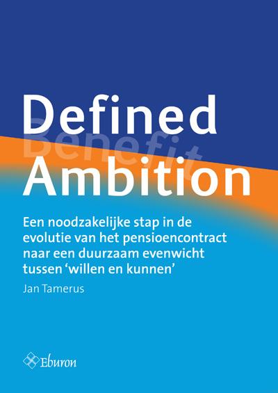 tamerus_defined_ambition