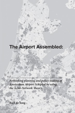 the_airport_assembled
