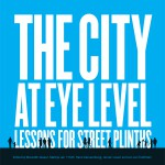 the_city_at_eye_level