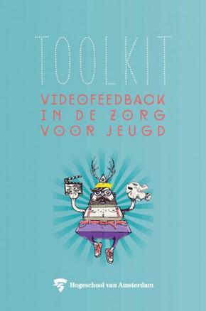 toolkit_videofeedback