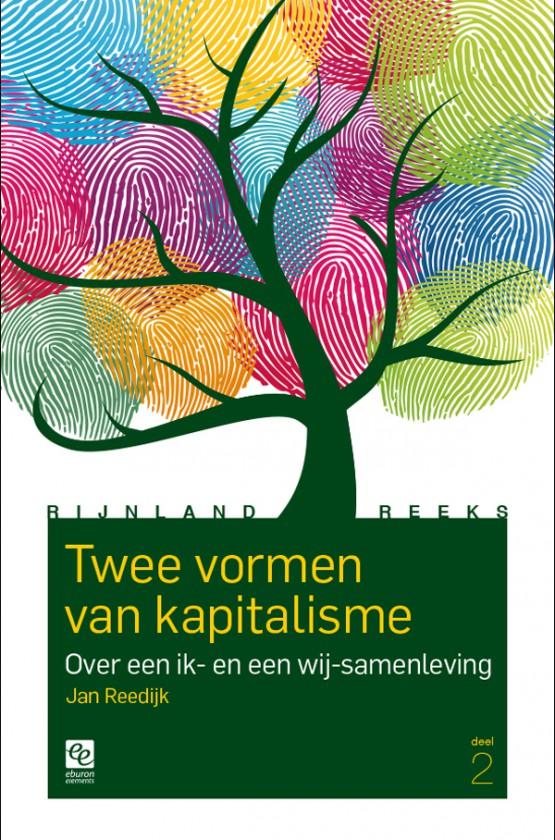 twee_vormen_van_kapitalisme