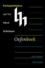 verheij_oefenboek