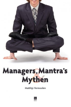 vermoolen_managers_mantras_mythen