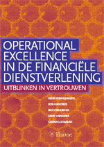 verweijmeren_operational_excellence