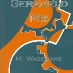 wagemans