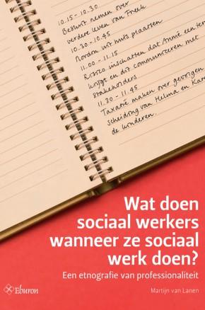 wat_doen_sociaal_werkers