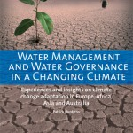 water_management_and_water_governance_in_a_changing_climate