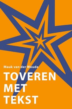 woude_toveren_met_tekst