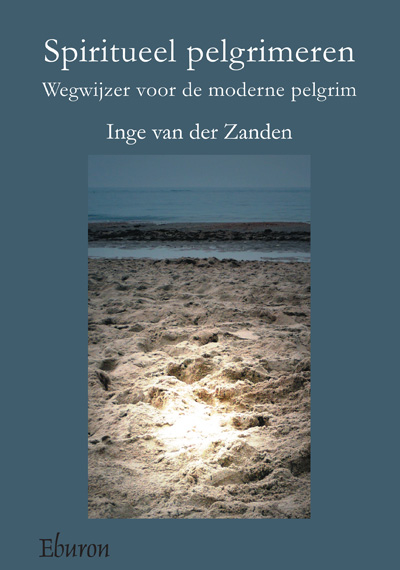 zanden_inge