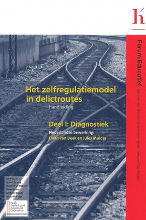 zelfregulatiemodel_delictroutes_diagnostiek