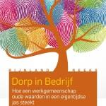 Dorp_in_Bedrijf