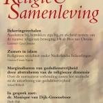 Religie-en-samenleving_9_2_600px