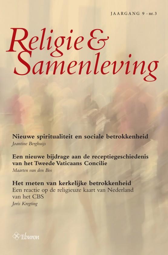 Religie_en_samenleving_9_3_600px_1