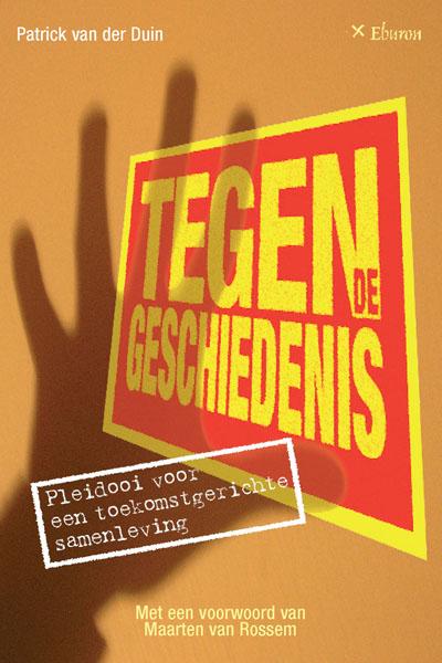 Tegen_de_geschiedenis