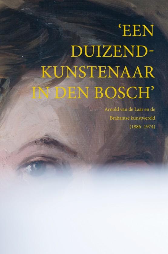 een_duizendkunstenaar_in_den_bosch