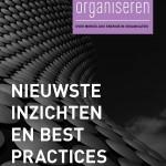 innovatief_organiseren_inzichten
